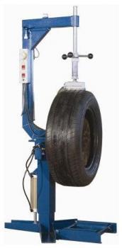 Вулканизатор напольный AE&T DB-98