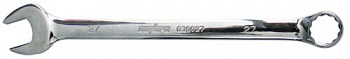 Ключ комбинированный 6 мм Ombra 030006