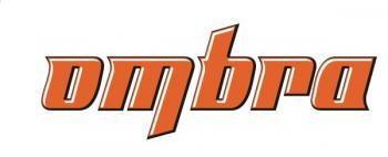 Рем.комплект для крана гидравлического складного г/п 1 т. OHT701 Ombra OHT701RK