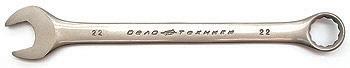 Ключ комбинированный х 9 мм Дело Техники 511009