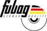 Газовое сопло D= 16.0 мм FB 360 (F145.0078) Fubag F145.0078