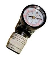 Регулятор давления 1/4 внешняя резьба х 1/4 внутренняя резьба (оцинкованный) Sumake SA-2003B