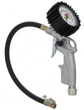 Пистолет для подкачки колес фронтальный Gentilin S.R.L. GUN1