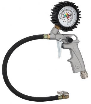 Пистолет для подкачки колес боковой Gentilin S.R.L. GUN2