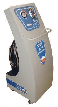 Установка для полной замены масла в АКПП SMC SL-045M