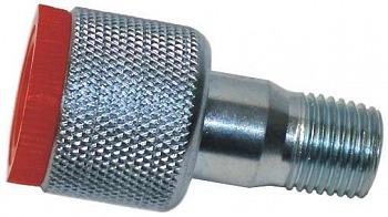 Переходник для гидравлического инструмента #СP211 JONNESWAY AE010020-16