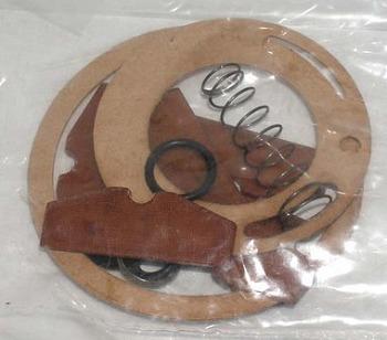 Ремонтный комплект для пневматического гайковерта JAI-0405 JONNESWAY JAI-0405-RK