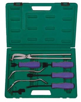 Набор инструмента для ремонта тормозной системы JONNESWAY AN010140