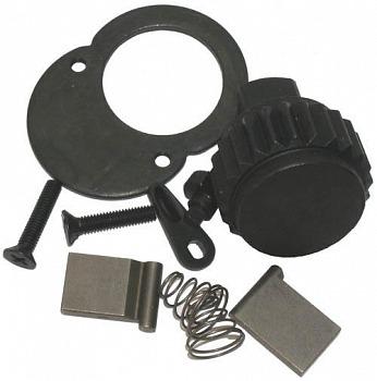 Ремонтный комплект для динамометрического ключа Т04M250 JONNESWAY T04250-RK