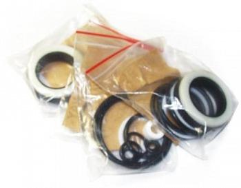 Ремонтный комплект для гидравлики (односкоростная) JONNESWAY AE010010-RK