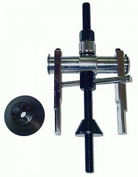 Приспособление для снятия и установки подшипников ступицы JONNESWAY AE310117