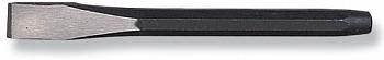 Зубило слесарное 12х150 мм JONNESWAY М61112