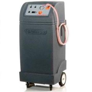 Установка для замены охлаждающей жидкости Wynns Wynns CoolingServe W68401
