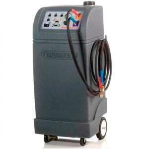 Установка для замены тормозной жидкости Wynns BrakeServe  W68415