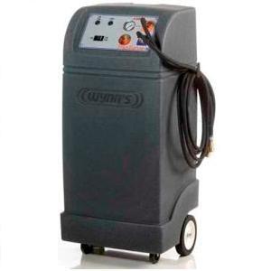 Установка для замены масла в АКПП Wynns TranServe W68414