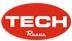 Мягкая текстурная щетка d=40 мм для шерохования покрышек TECH S893