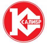 Шкив сцепления для БВП-12/5600(Pulley clutch HP-C60HC) КАЛИБР 40204